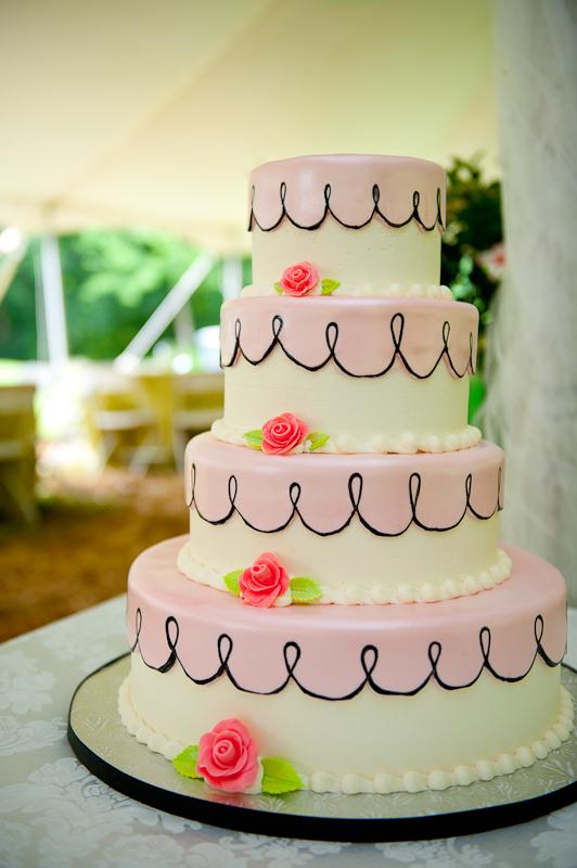 Taste Linda S Cakes